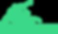 SoundBite_Logo_Green_3x.png