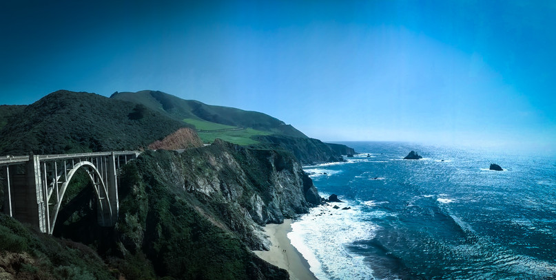California_BigSur.jpg