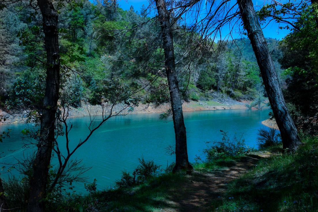 California_LakeShasta.jpg