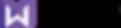 RW_Logo_Horizontal_Black.png