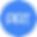pat_logo_circle_blue_2x.png