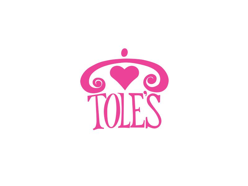 Tole's