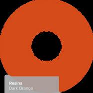 resinas-01.png