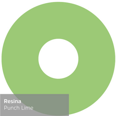 Resina-Punch-Lime.jpg