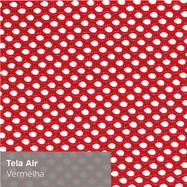 Tela-Air---Vermelha.jpg