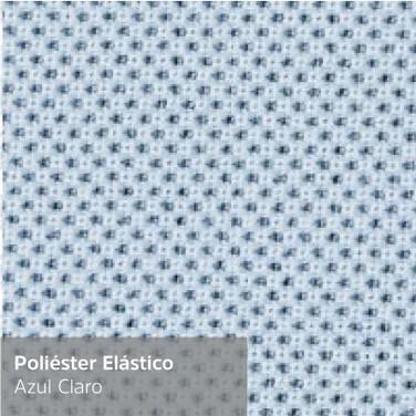 Poliéster-Elástico-Azul-Claro.jpg