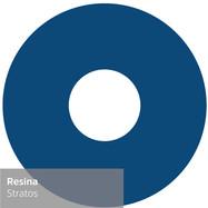 Resina-Stratos.jpg
