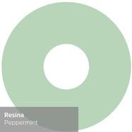 Resina-Peppermint.jpg