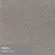 Bege Gray