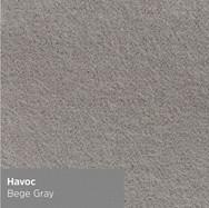 havoc-bege-gray.jpg