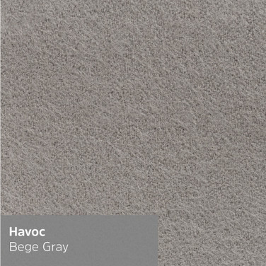 havoc-bege-gray.jpg