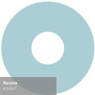 Resina-Icesurf.jpg