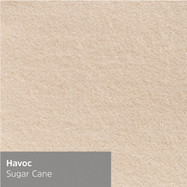 havoc-sugar-cane.jpg