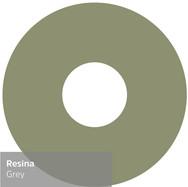 Resina-Grey.jpg