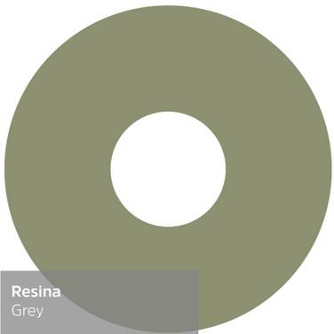 Resina Grey