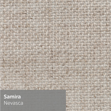 Samira-Nevasca.jpg