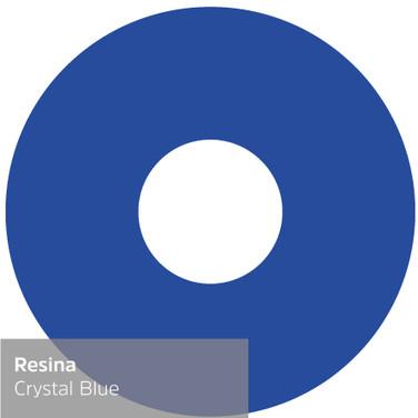 Resina-Crystal-Blue.jpg