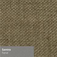 Samira-Fend.jpg