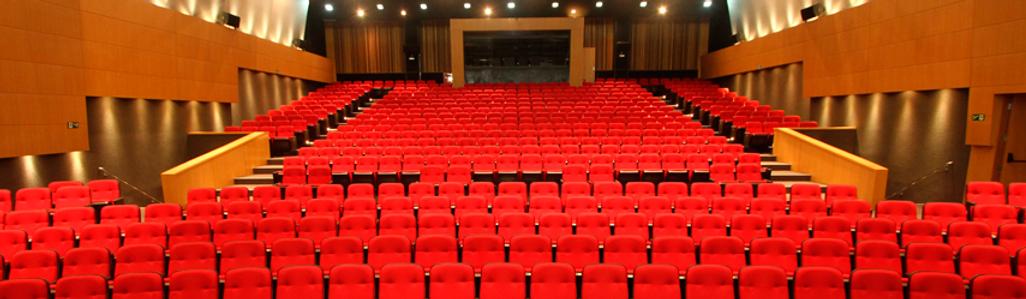 teatro-bradesco-bh1.png