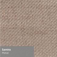 Samira-Metal.jpg
