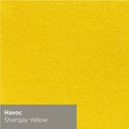Shangay Yellow