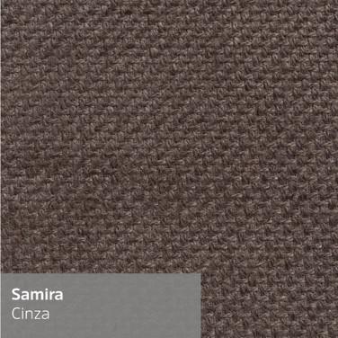 Samira-Cinza.jpg