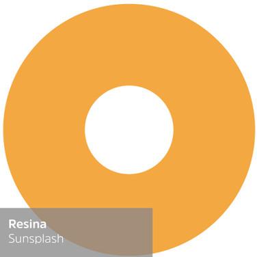 Resina-Sunsplash.jpg