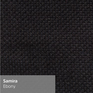Samira-Ebony.jpg