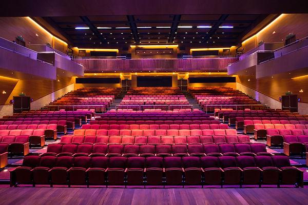 Allegro_Teatro Bradesco RIO.jpg