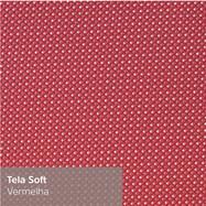 Tela-Soft-Vermelha.jpg