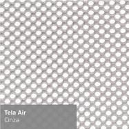 Tela-Air---Cinza.jpg