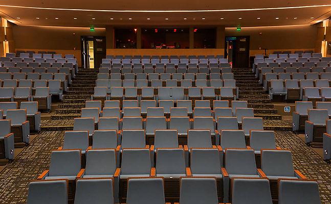 Teatro Porto Seguro01.jpeg