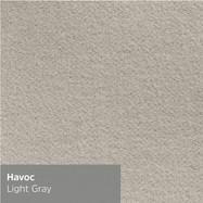 havoc-light-gray.jpg
