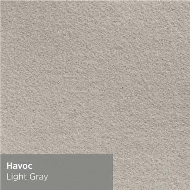 havoc-light-gray.jpg