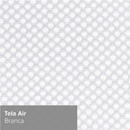 Tela-Air---Branca.jpg
