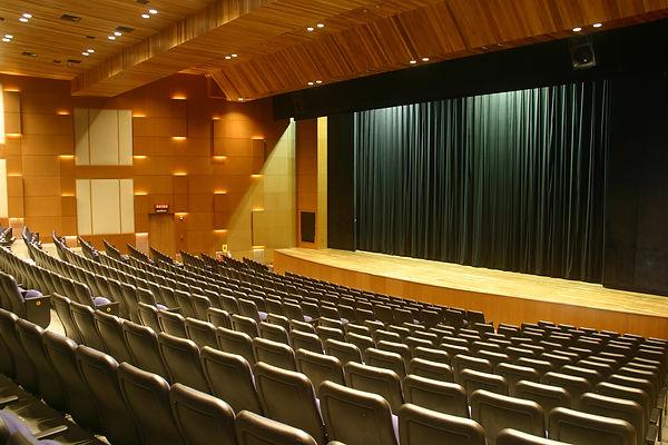 Teatro Frei Caneca2.jpg