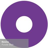 Resina Purple Blair