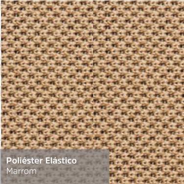 Poliéster-Elástico-Marrom.jpg