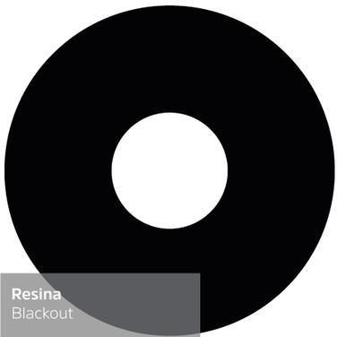 Resina--Blackout.jpg