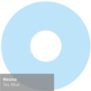 Resina-Sky-Blue.jpg
