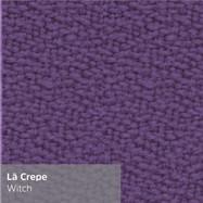 Lã Crepe Witch