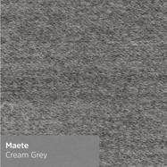 Maete-Cream-Grey.jpg