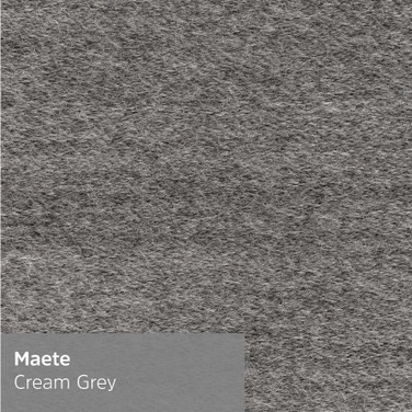 Maete-Cream-Grey.jpg