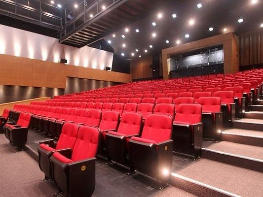teatro-bradesco-bh2.jpg