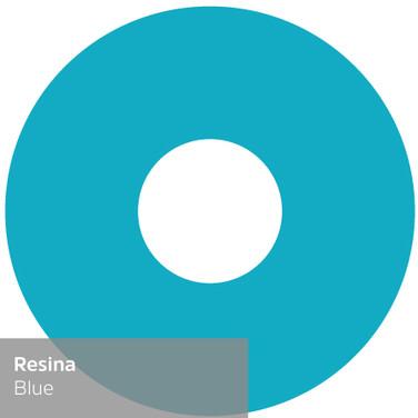 Resina-Blue.jpg