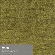 Maete-Green-Coffee.jpg