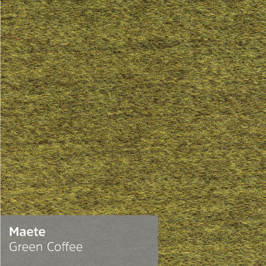 Maete-Green-Coffee.jpg