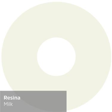 Resina-Milk.jpg