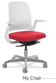 My-chair.jpg