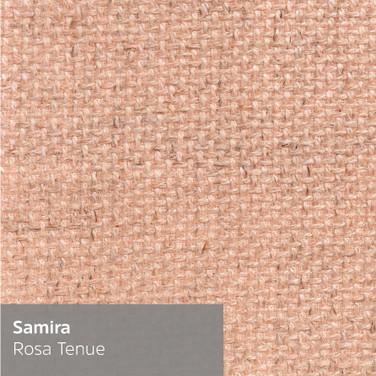Samira-Tenue.jpg